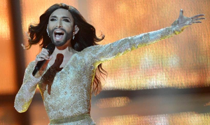 Сите се сеќавате на Кончита што победи на Евровизија, па призна дека има ХИВ: Сега никој не може да верува како изгледа денес (фото)