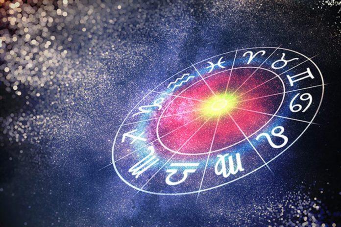 Дневен хороскоп (8 мај 2020)