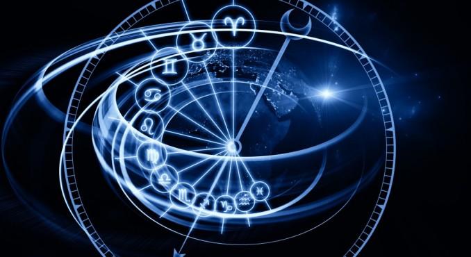 Дневен хороскоп за петок, 15 мај 2020 година