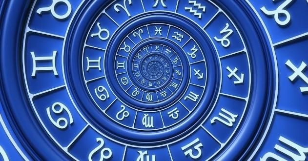 Дневен хороскоп за петок, 22 мај 2020 година