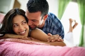 Поучни правила од сексуално задоволните жени