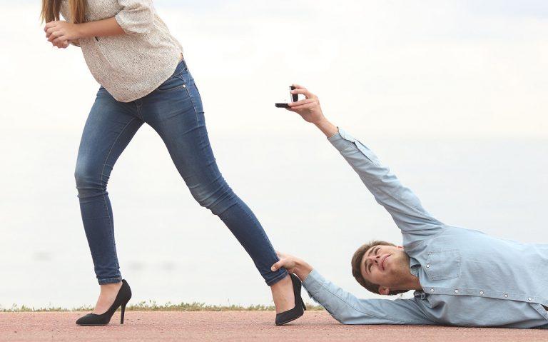 """Жените кои кажале """"Не"""" откриваат: """"Еве зошто ја одбив понудата за брак!"""""""