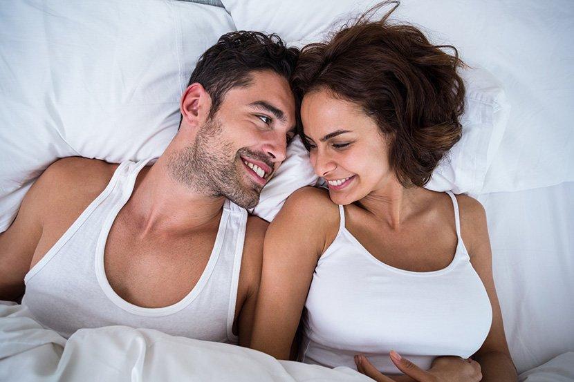 """Правило """"шест минути"""": Испробајте го уште вечерва и удвојте го задоволството во сексот"""