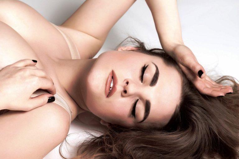 Знаци што откриваат дали жената доживеала оргазам
