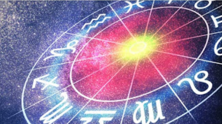 Дневен хороскоп: Четврток (28.Мај,2020 година)