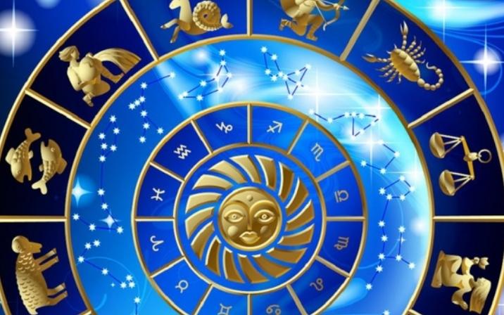 Дневен хороскоп: Среда (06.Април,2020 година)