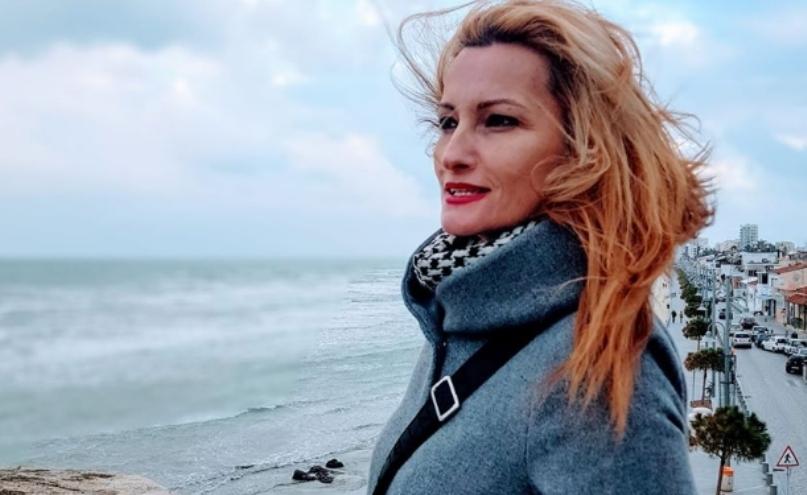 """""""Вака да се разбереме…"""": Сузана Турунџиева со порака кон оние што и велат """"силна си ти, немаш гајле"""""""