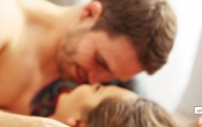 Девет совети за подобра и подолга ерекција