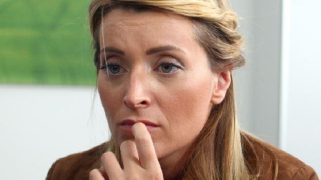 Се разведува Анѓелка Прпиќ?