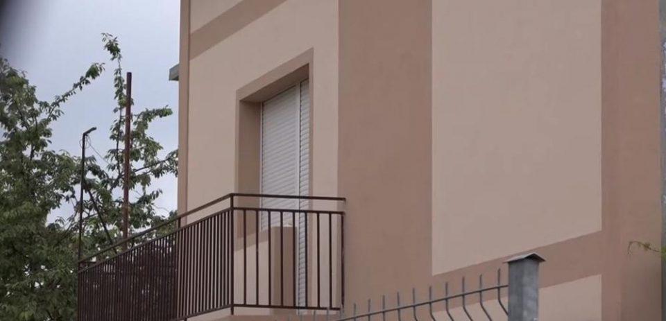 Вака изгледа куќата на Милица Тодоровиќ во која го помина детството (фото)
