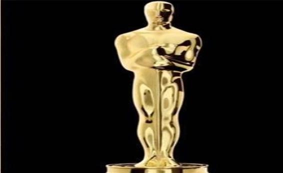 """Доделувањето на """"Оскарите"""" во 2021 може да биде одложено?"""