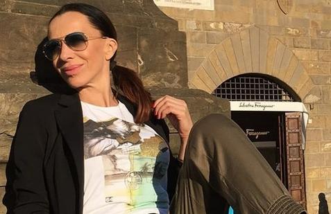 Еве зошто Романа одлучила да краде од банкомати: Пејачката две години била во бекство, зашто должела на лихвари 50.000 евра плус баснословна камата! (ФОТО)