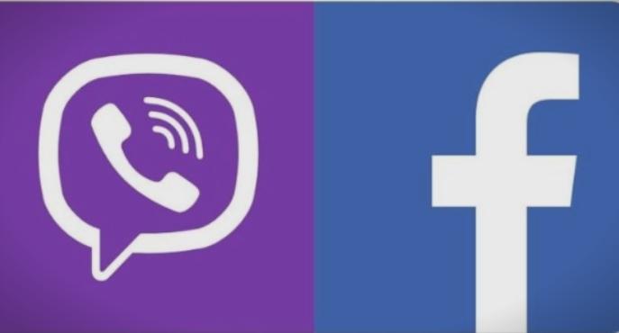 Вибер ги прекинува сите деловни односи со Фејсбук