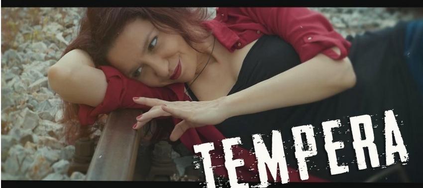 """Темпера"" со нов музички повик – ""Дојди"" (ВИДЕО)"
