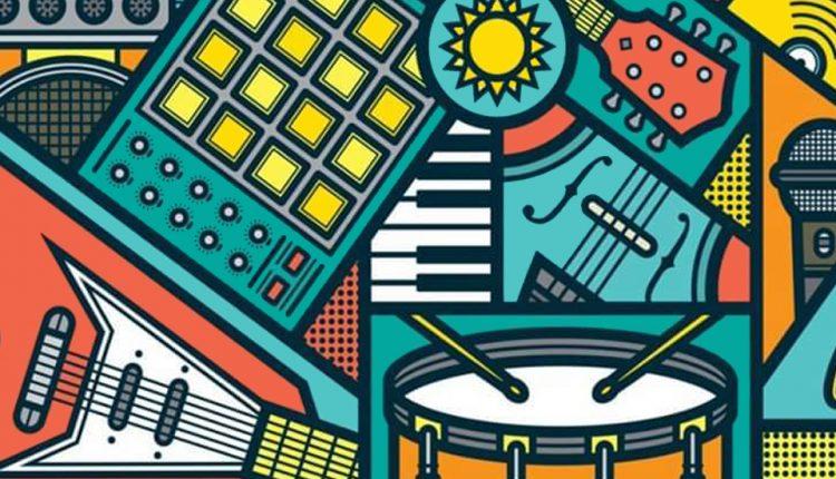 """Францускиот институт во Скопје и """"Скопско лето"""" го одбележуваат Светскиот ден на музиката"""