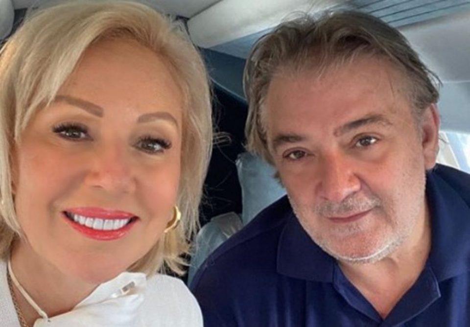 За нив нема корона криза: Ова е вистинската причина поради која Брена и Бобо отпатуваа во Монако