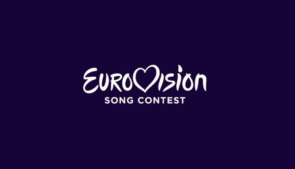 Објавен новиот датум за Евровизија 2021