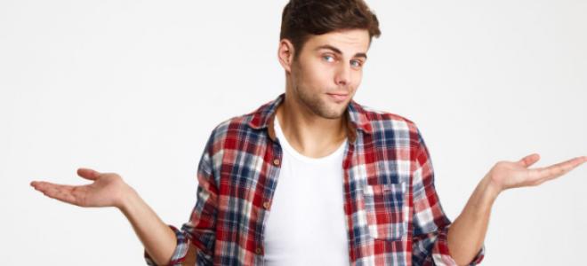 Мажите откриваат:Еве што не научија порно филмовите