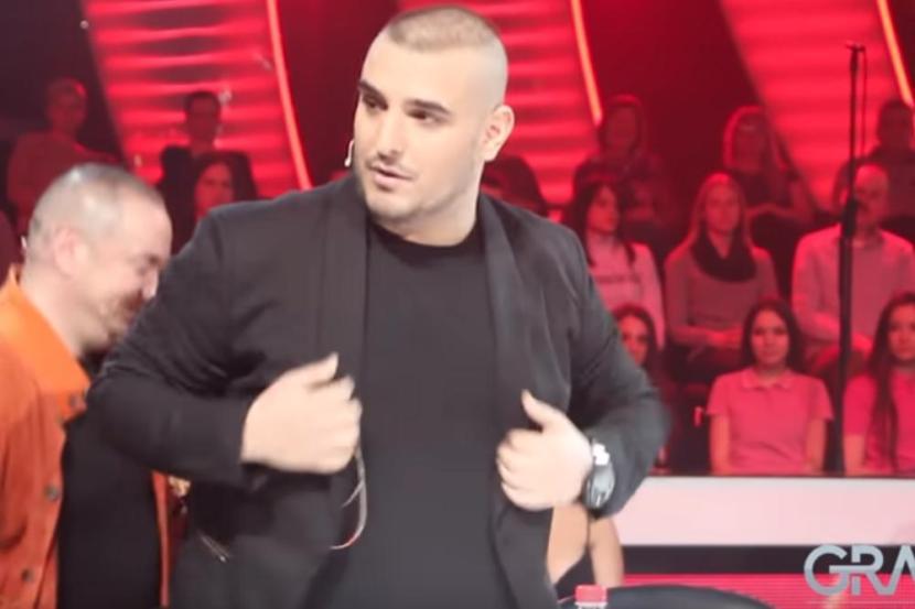 """Саша Поповиќ проговори за Дарко Лазиќ: """"Не се ни појави, а ветуваше помош"""""""