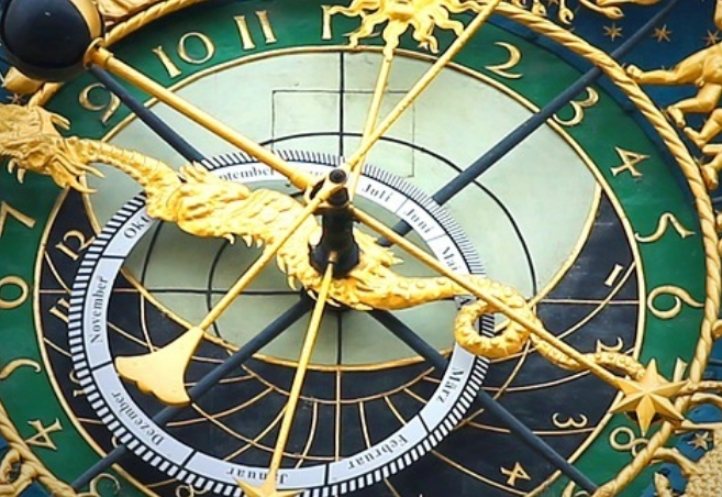 Дневен хороскоп за четврток, 18 јуни 2020 година