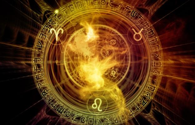 Дневен хороскоп за среда (17.06.2020)