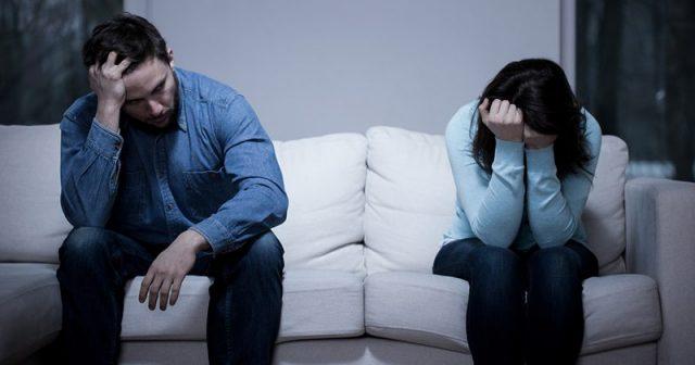 Зошто се вљубуваме во погрешни?