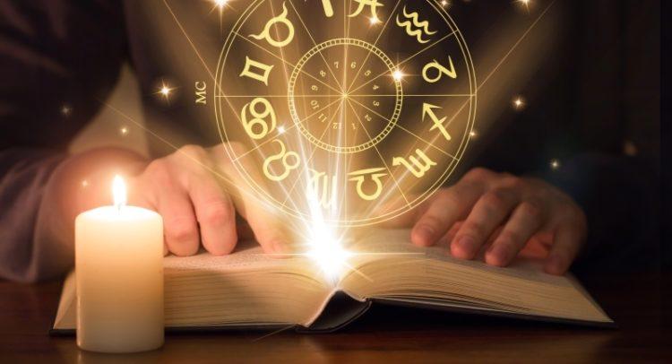 Дневен хороскоп за 26.06.2020
