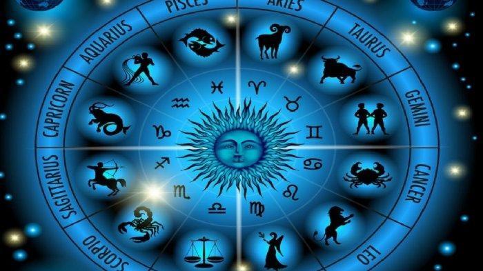 Дневен хороскоп: Вторник (02.Вторник,2020)