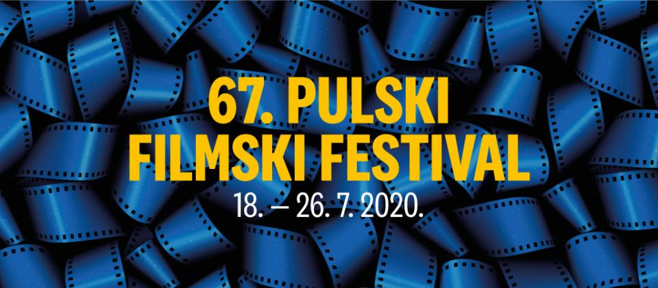 """Откажан и """"Филмскиот фестивал во Пула 2020"""""""
