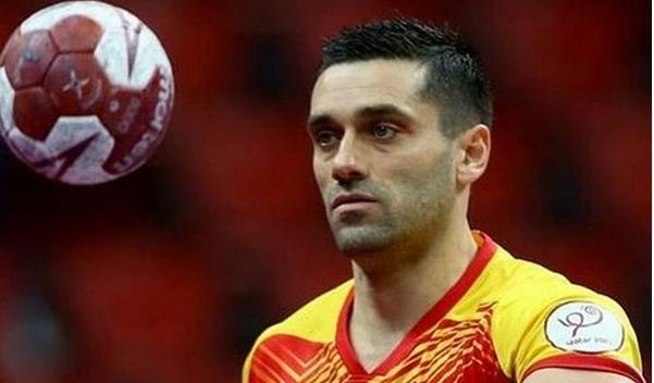 Кире Лазаров заминува во пензија