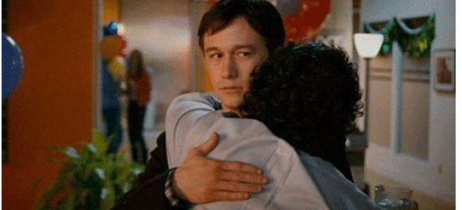 Еве зошто некои луѓе мразат да се гушкаат и допираат