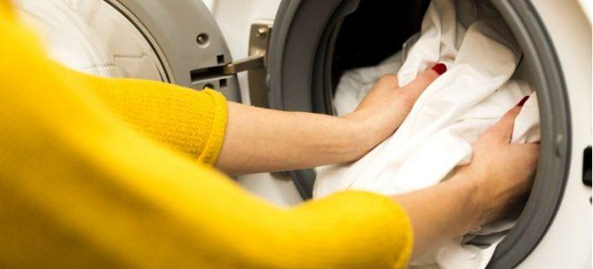 Перењето долна облека на ниска температура може да биде опасно