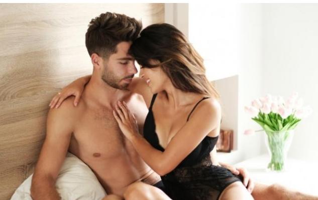Кој е пасивен, а кој не може без секс: Хороскопските знаци во кревет