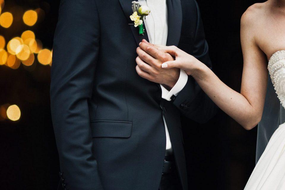 Науката со објаснување зошто мажите не секогаш стапуваат во брак со најголемата љубов