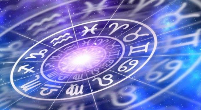 Дневен хороскоп: Петок (17.Јули,2020 година)