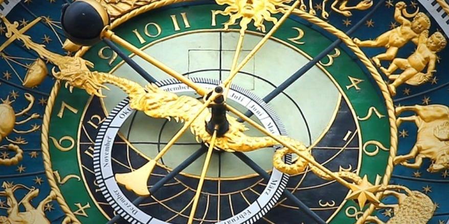 Дневен хороскоп: Понеделник (27.Јули,2020 година)