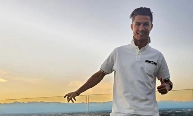 Втроглава сума: Откриено колку пари и платил Кристијано Роналдо на сурогат мајка за да му роди дете и да се откаже од него