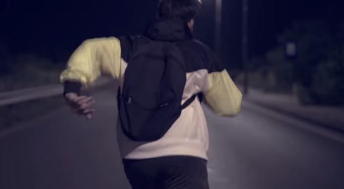 """""""Ноќва"""" е новиот проект на траперот Пајак и Урбан рекордс (видео)"""