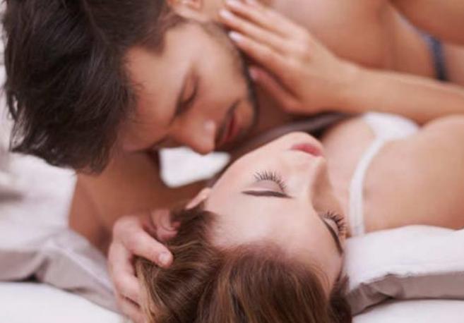 Сексот ќе ви биде стопати подобар ако го пробате ова…