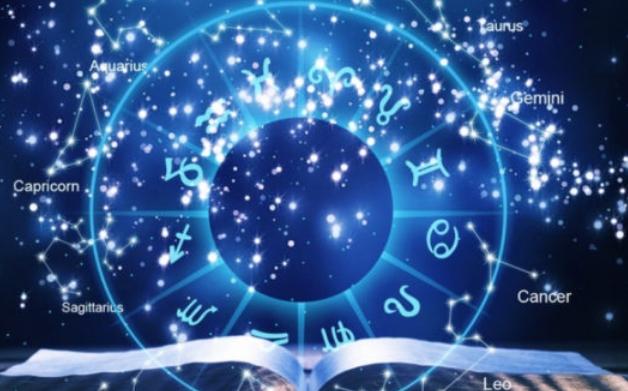 Дневен хороскоп: Вторник (7.Јули,2020 година)