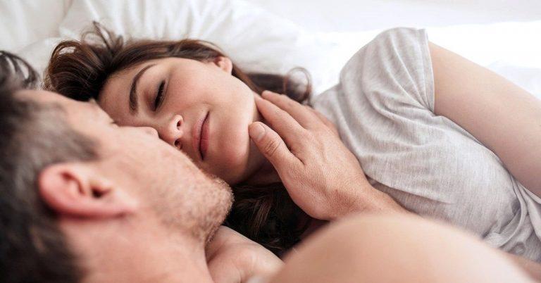7 работи за кои се грижат жените за време на сексот