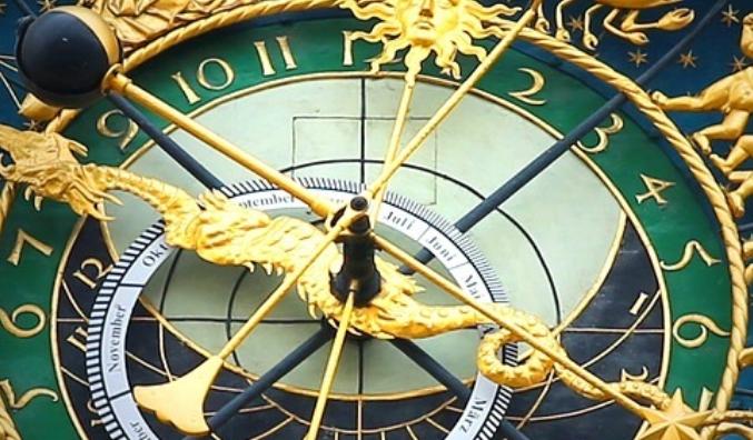 Дневен хороскоп: Четврток (02.Јули,2020 година)