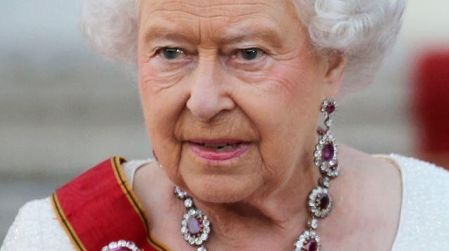 Исплива последната желба на кралицата Елизабета?