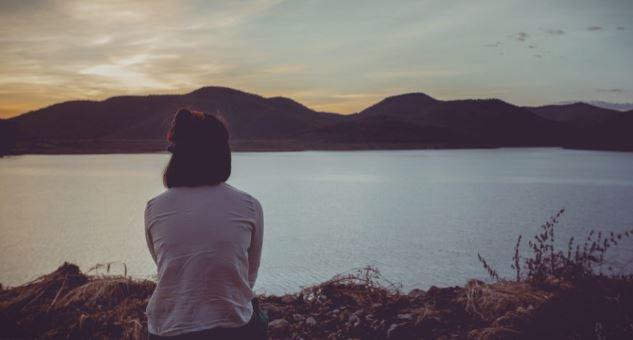 Зборови кои треба да си го повторуваме секогаш кога имаме лош ден…