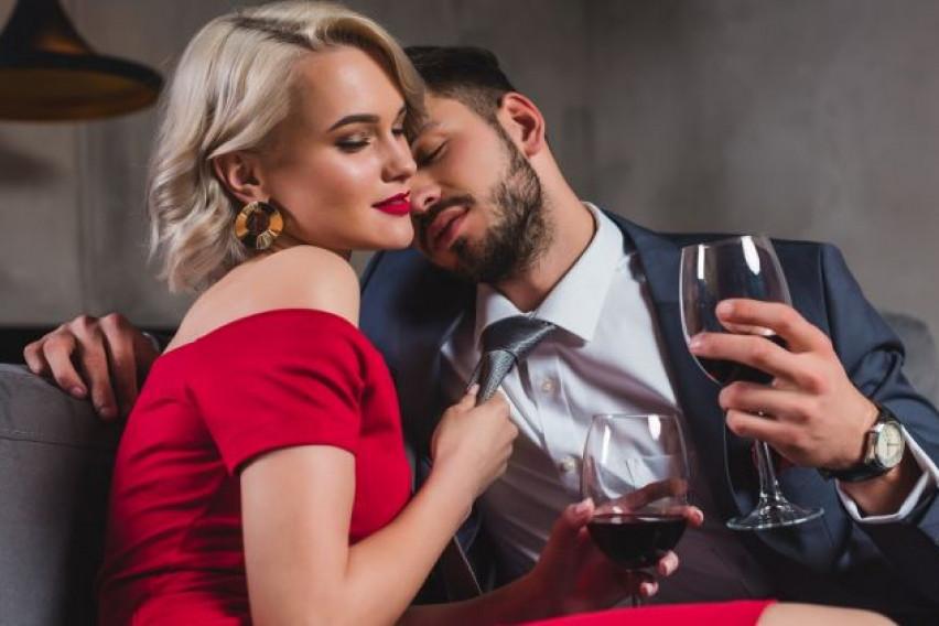Не мора да ви каже: 5 знаци кои покажуваат дека партнерот го изгубил интересот за вас