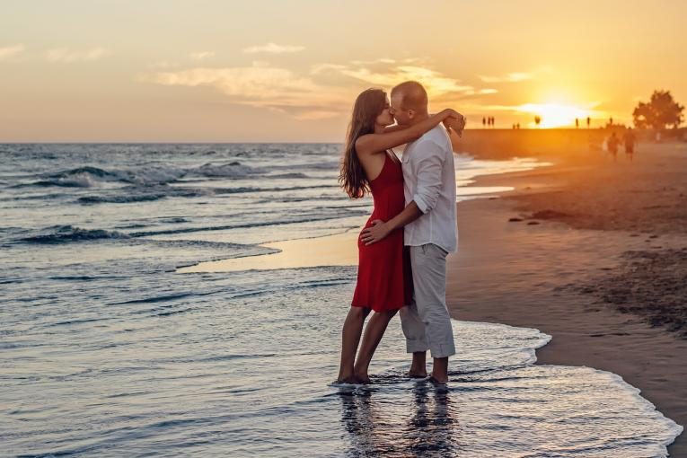Какво ќе биде ова лето на љубовен план за вашиот хороскопски знак?