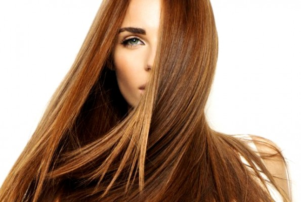 Три совети за побрз раст на косата