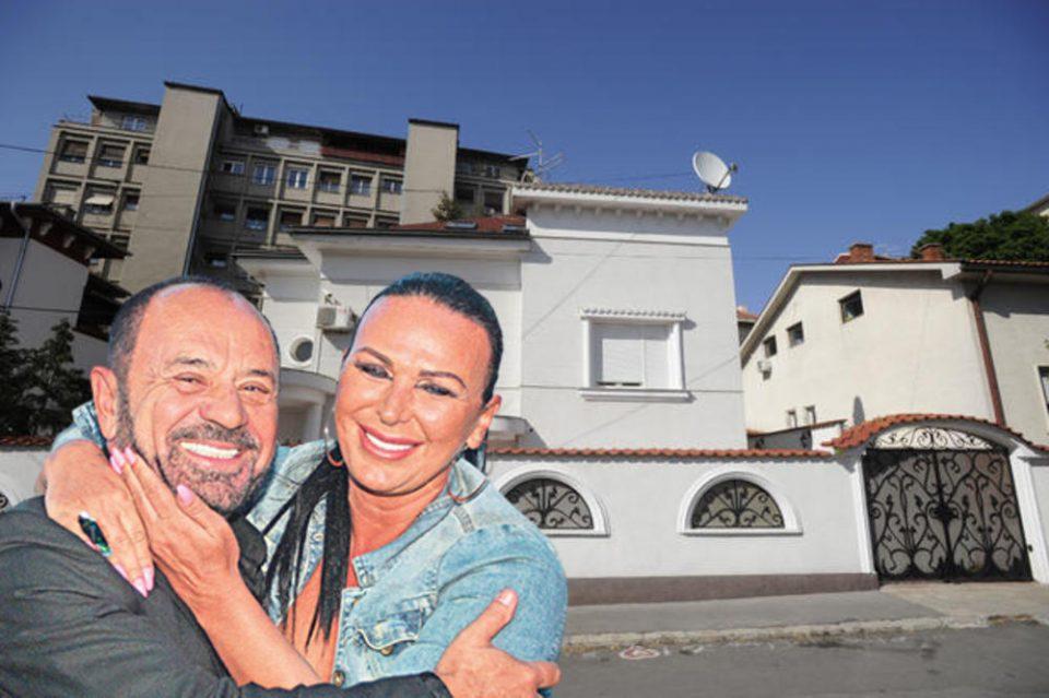 Соседите открија приватни детали од животот на Миле Китиќ и Марта Савиќ