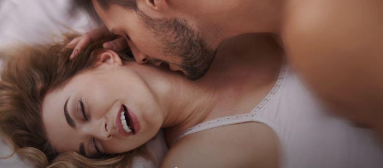 Тајните на тантричкиот секс за најдолг оргазам досега!