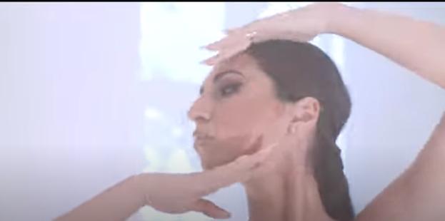 """""""Игра"""" првата авторска песна на Полина Тасева (видео)"""